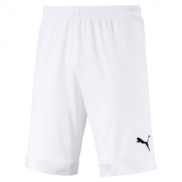 Puma CUP Shorts