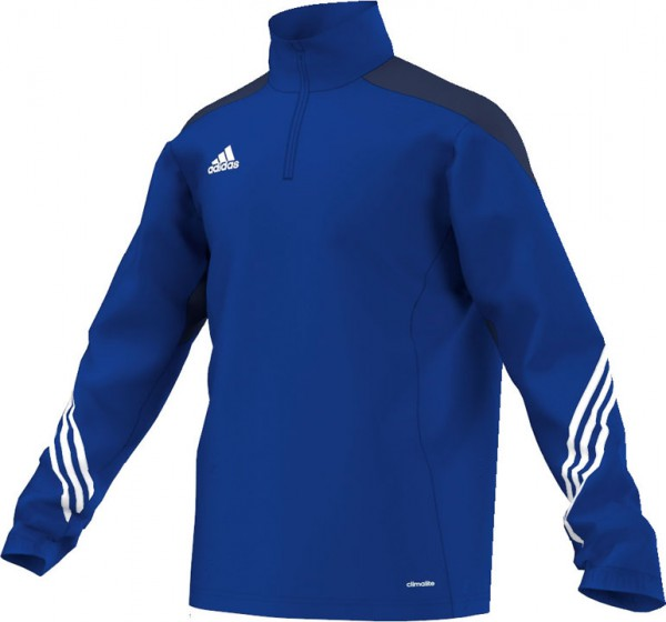 fast delivery a few days away best sneakers adidas Sereno 14 Training Top Kinder