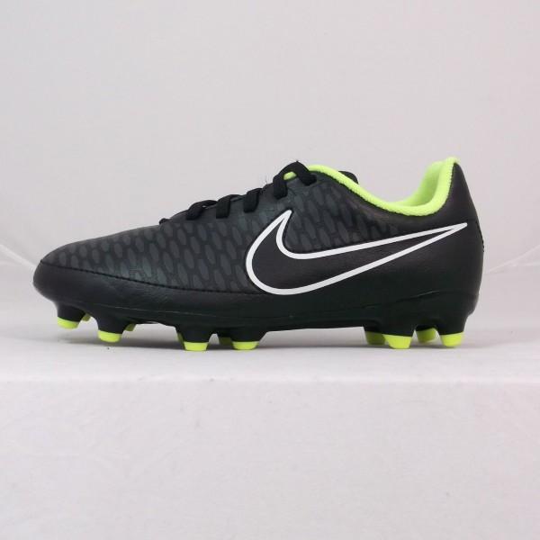 Nike Jr Magista Onda FG Fb017 Kinder Fußballschuhe