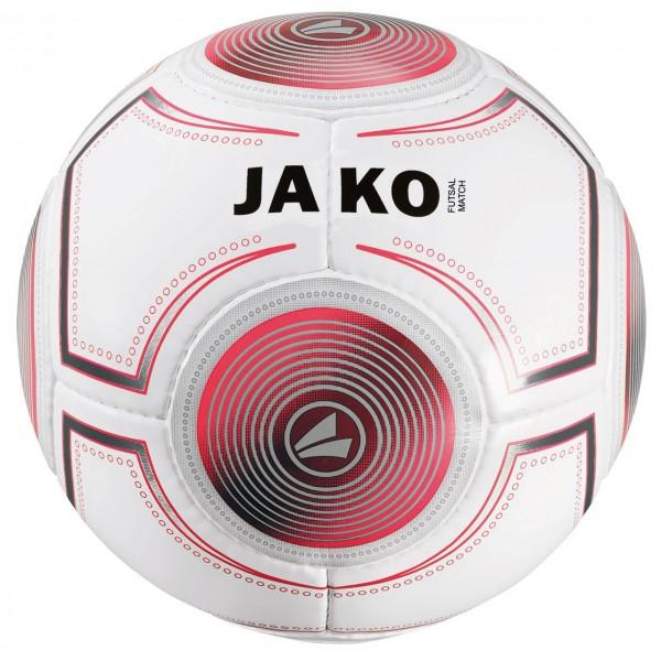 Jako Spielball Futsal