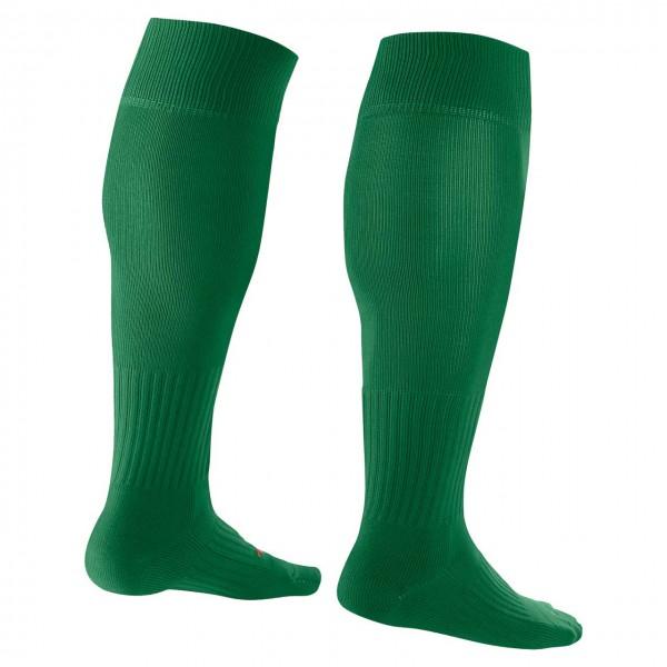 Nike Classic II Sock Stutzenstrümpfe