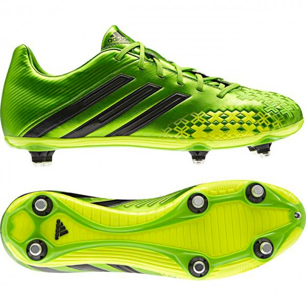 adidas Predator  Absolado LZ SG Fußball Schuhe