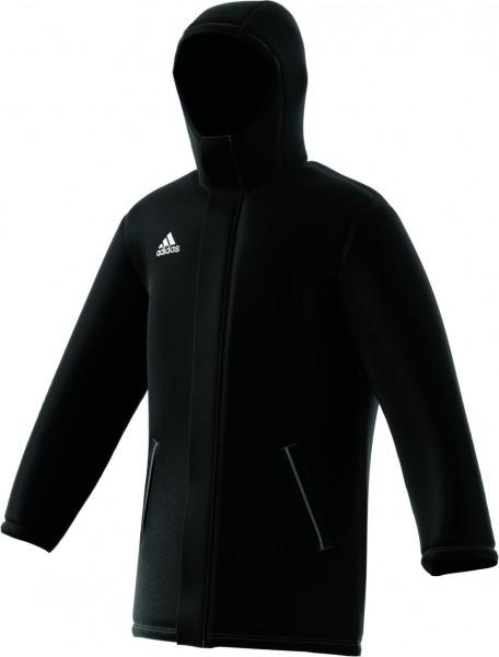 adidas Core 15 Stadium Jacket