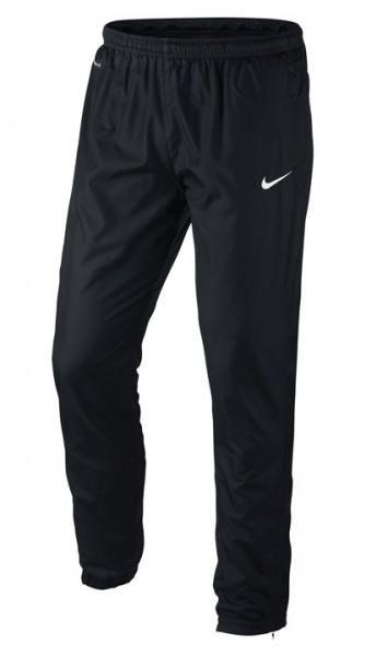 Nike Libero Woven Pant Cuffed Kinder