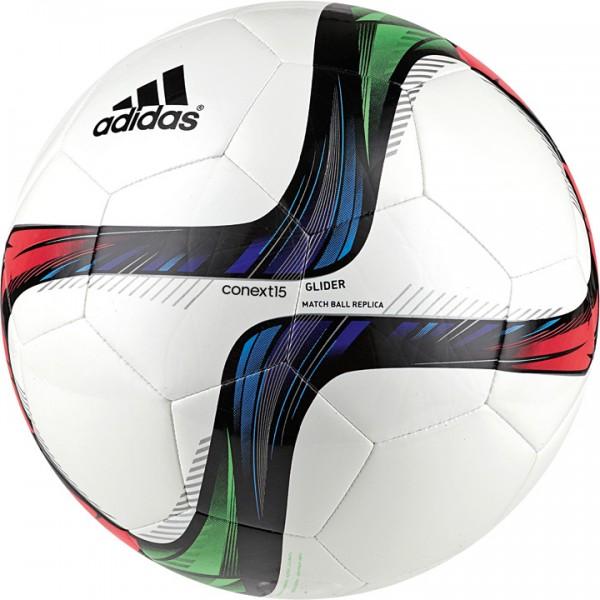adidas Conext 15 Glider Fußball Training