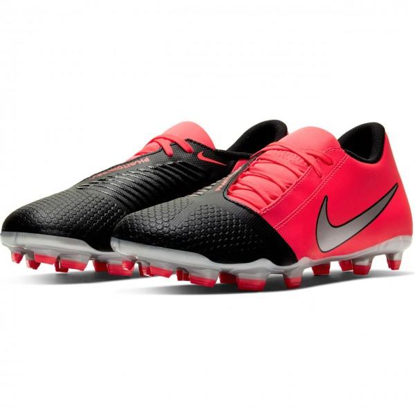 Nike Phantom Venom Club FG Fußballschuhe