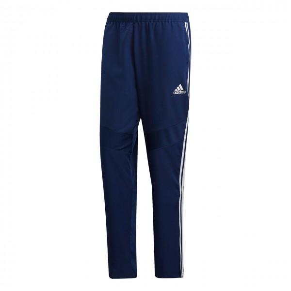 adidas TIRO19 Woven Pants Präsentationshose