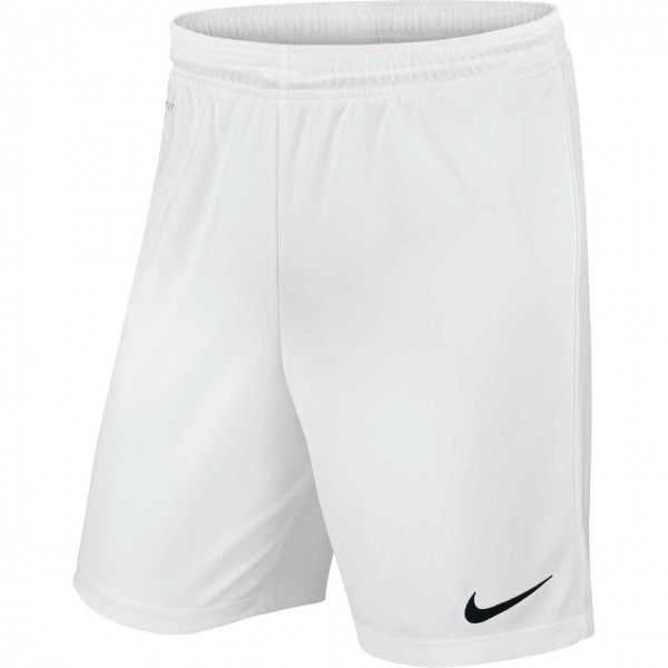 Nike Park II Knit Short ohne Innenslip Kinder