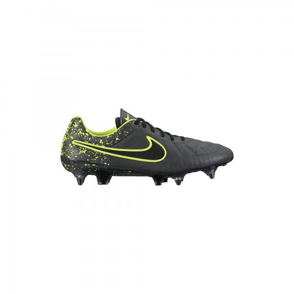 Nike Tiempo Legend V SG Fußballschuhe Stollen Fb007