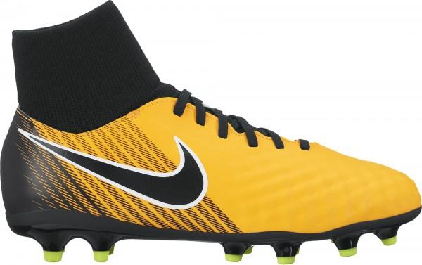Nike JR Magista Onda II Dynamic Fit FG Fb801 Kinder Fußballschuhe