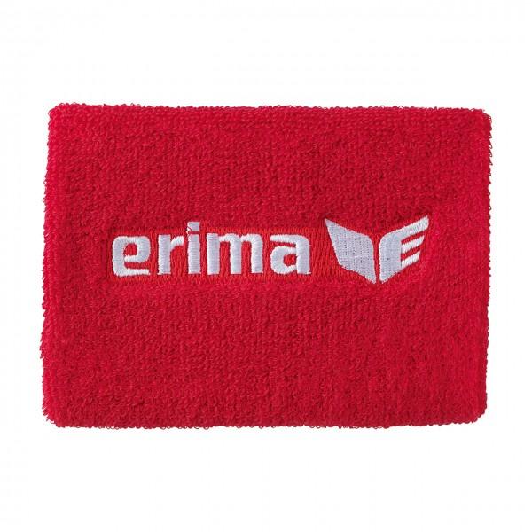 Erima Schweissband rot