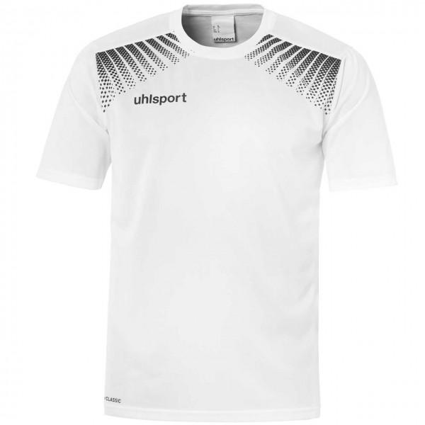 uhlsport Goal Trainings T-Shirt Kinder