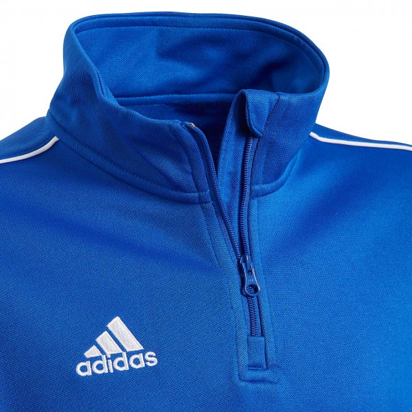 adidas Core 18 Training Top Kinder