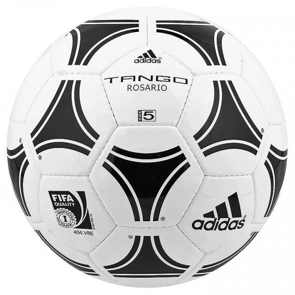 Adidas Tango Rosario Fussball