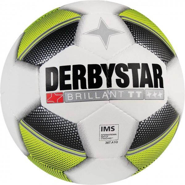 Derbystar Fußball Training Brillant TT