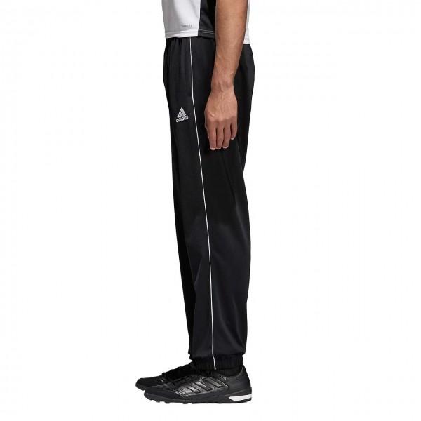 adidas Core 18 Polyester Pant Youth Polyesterhose Kinder