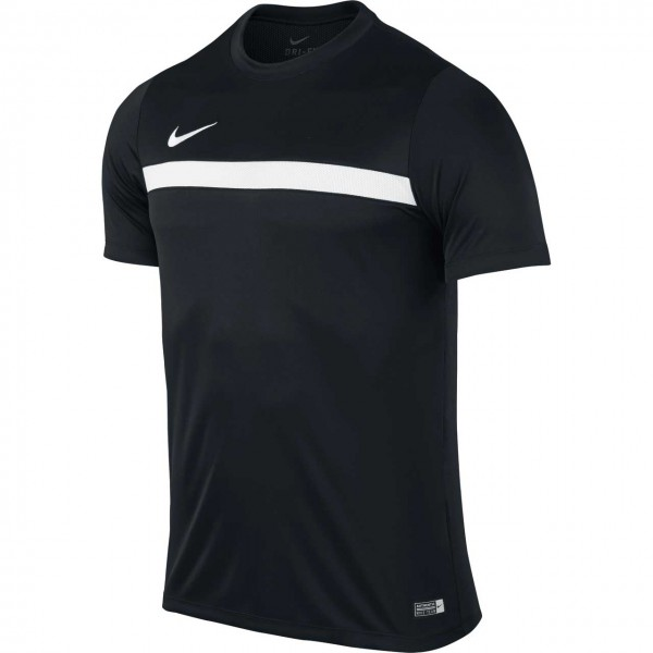 Nike Academy 16 Training Top Kinder