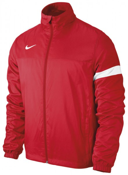 Nike Competition 13 Sideline Woven Jacket