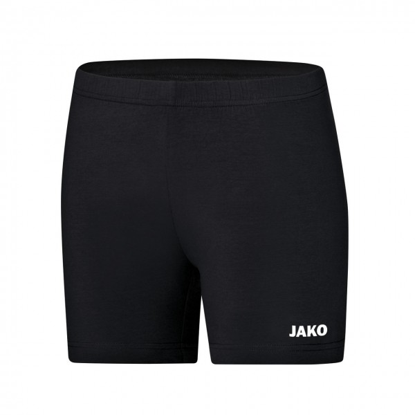 Jako Indoor Tight 2.0 Kinder