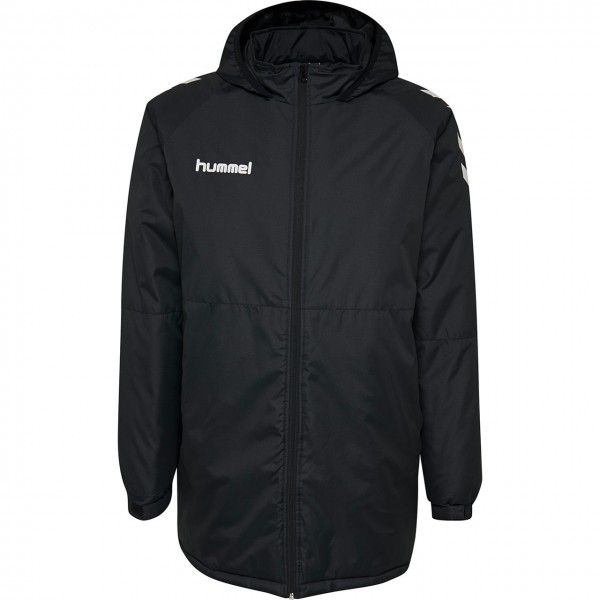 hummel Core Bench Jacket