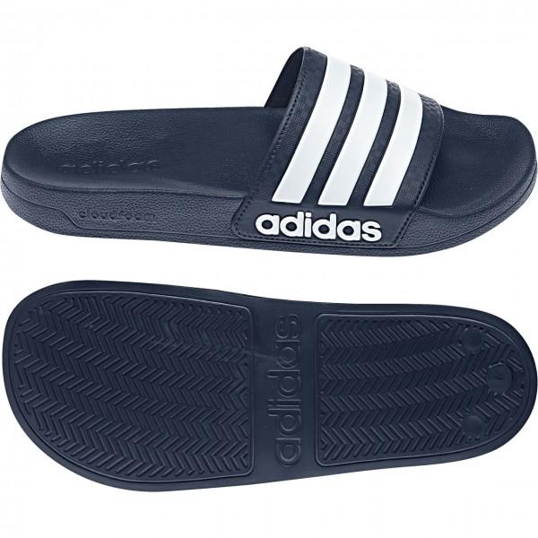 adidas Badeschuhe ADILETTE SHOWER