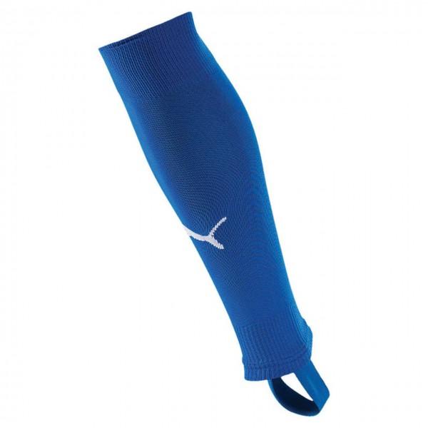 Puma LIGA Stirrup Socks Core