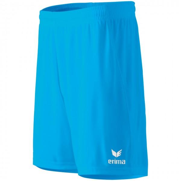 Erima RIO 2.0 Shorts Torwart
