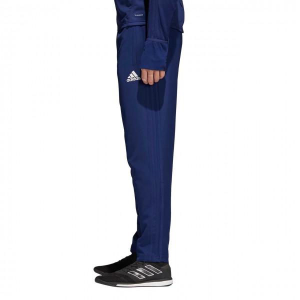 adidas Condivo 18 Woven Pant Präsentationshose