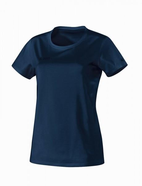 Jako Classic T-Shirt marine Gr38
