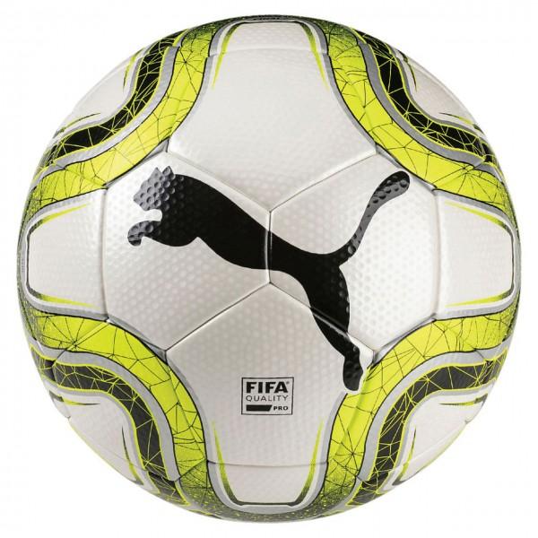 Puma FINAL 2 Match Spielball