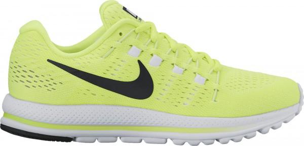 Nike Air Zoom Vomero 12 Running Shoe Fb700 Laufschuhe