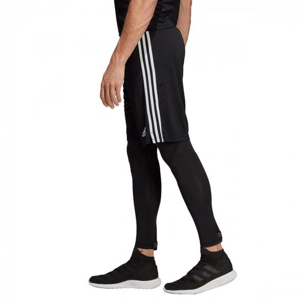 adidas TIRO19 2in1 Shorts