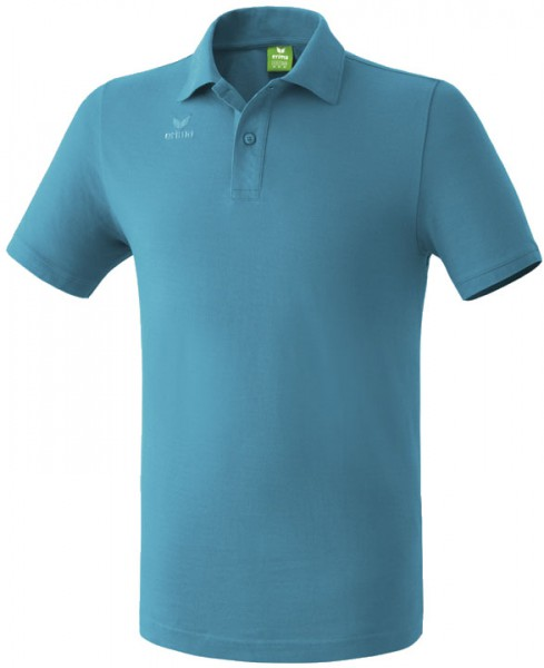 Erima Teamsport Poloshirt Kinder