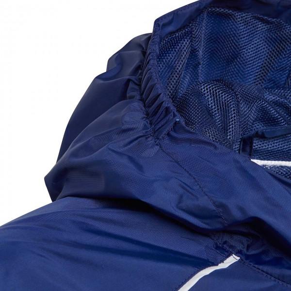 adidas Core 18 Rain Jacket Youth Regenjacke Kinder