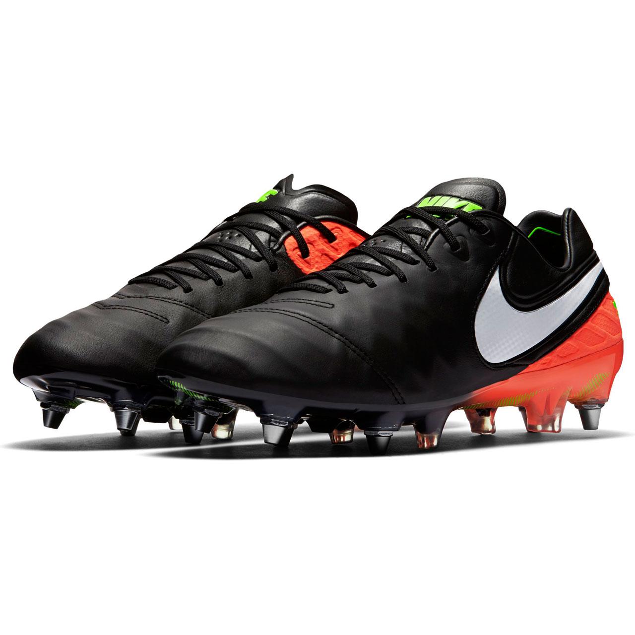 Fußballschuh Adidas Copa Mundial Schuh Kleidung Wasser
