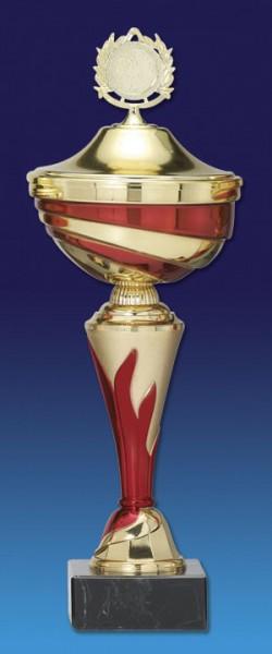 Pokal Andreas