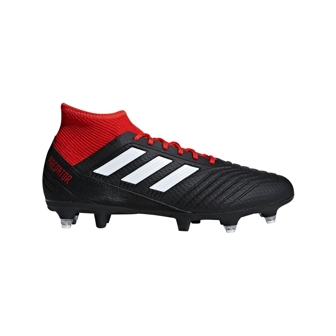 online store 1cf6e d9044 Auslaufmodelle   adidas   Marken   Sport HAAS - Online