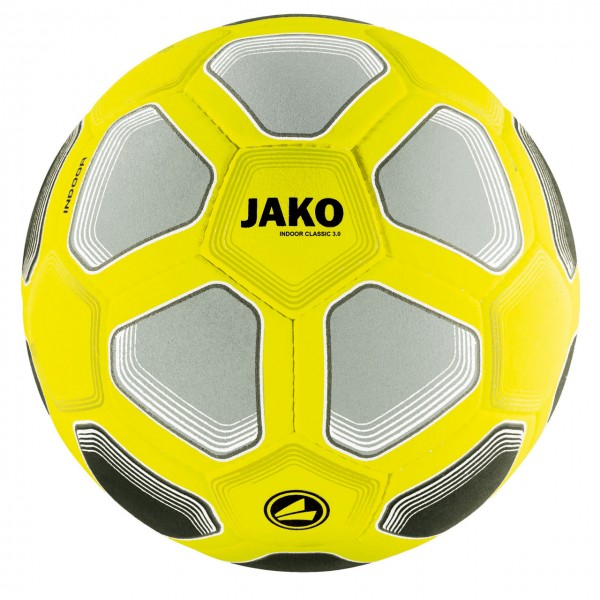 Jako Ball Indoor Classico 3.0 32 Panel
