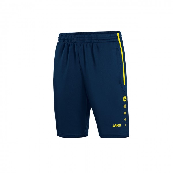 Jako Active Trainingsshort