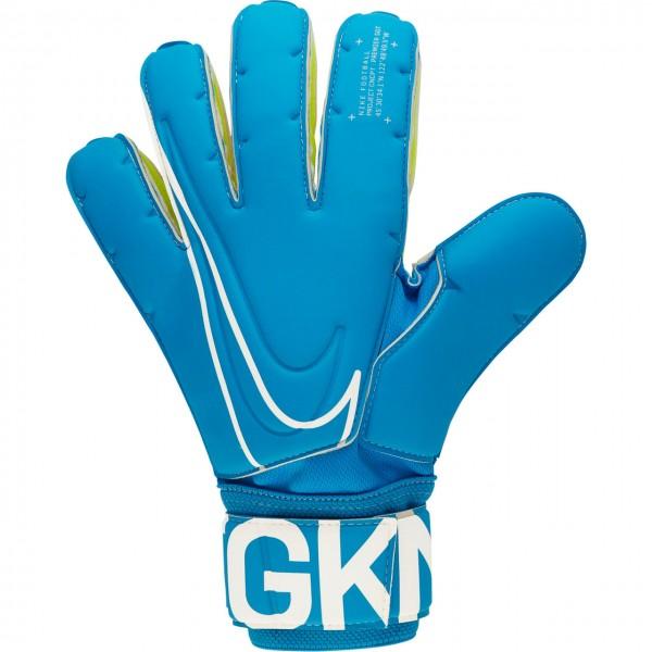 Nike Goalkeeper SGT Premier Torwarthandschuhe