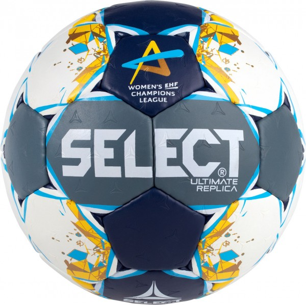 Select Handball Ultimate Replica CL Women