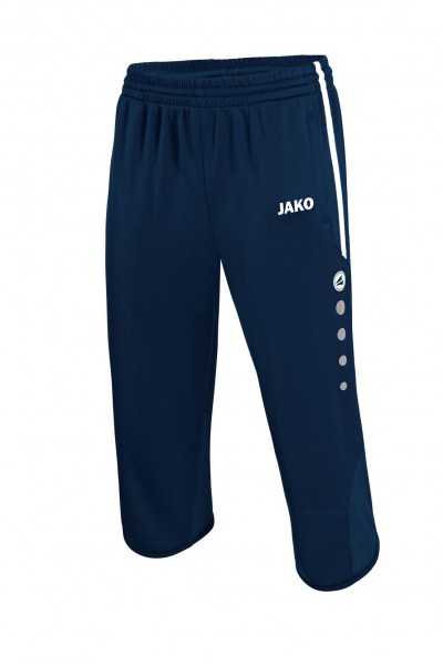 Jako Active 3/4 Trainingsshort