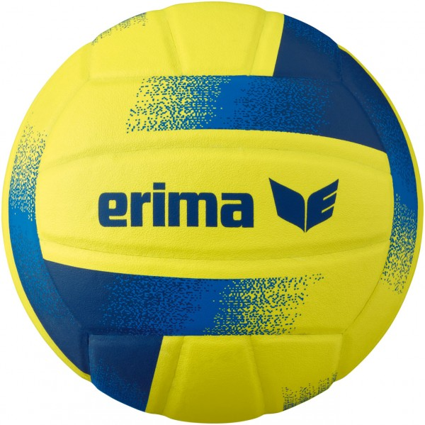 Erima King of the Court Volleyball