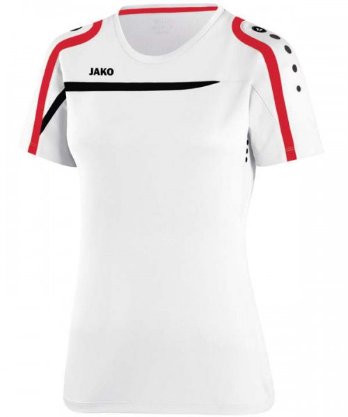 Jako Performance T-Shirt Damen