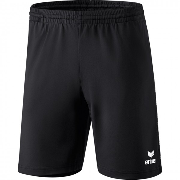Erima Trainingsshorts Kinder