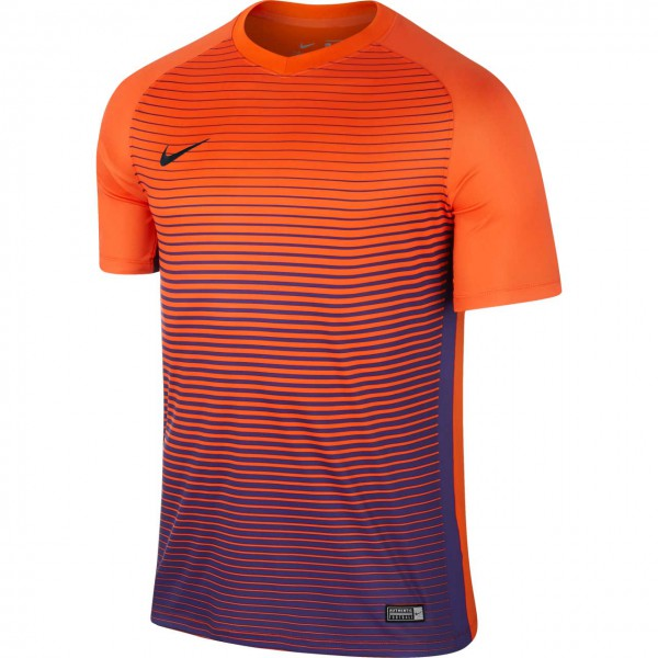 NIKE PRECISION IV JERSEY SS