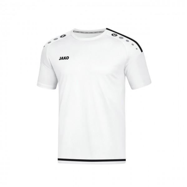 Jako T-Shirt / Trikot Striker 2.0 KA Damen
