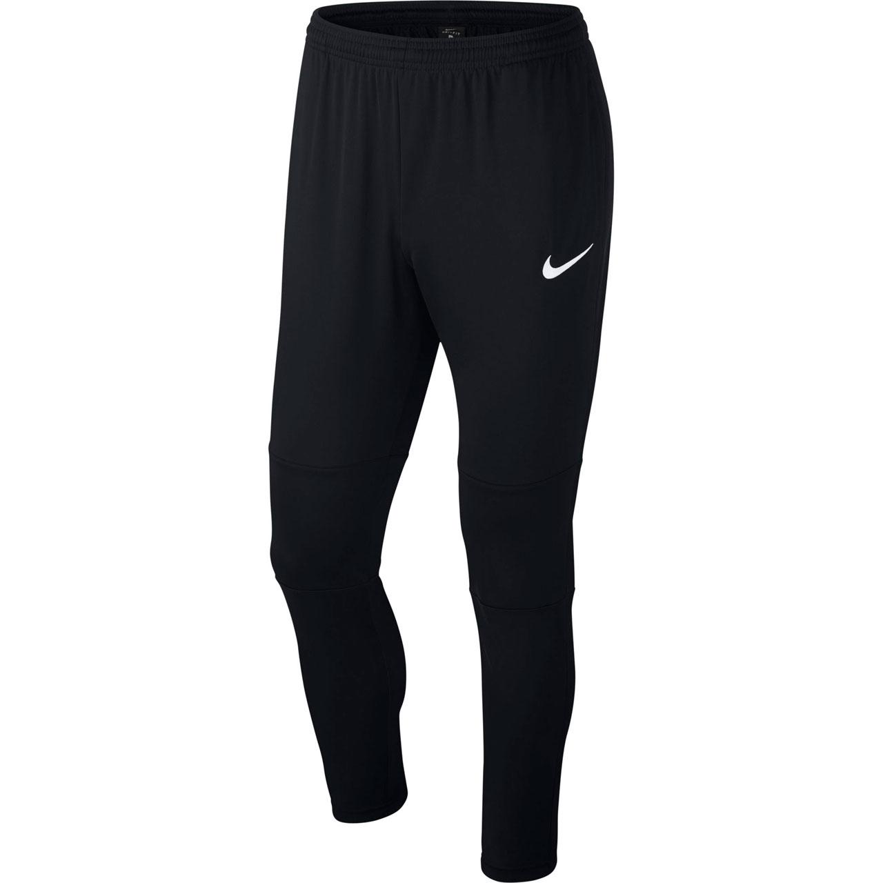 Nike Park 18 Teamline   Sport HAAS - Online a6ad299c8e