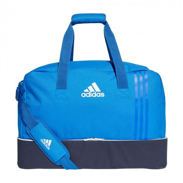 adidas Tiro Teambag mit Bodenfach GrS