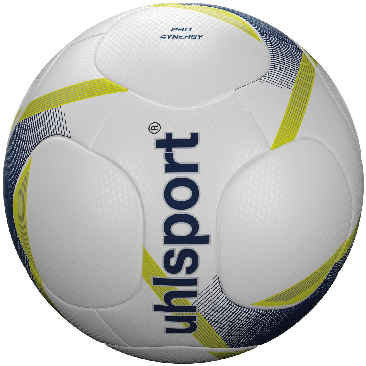 FuГџballspiel Online